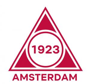 Logo AV23